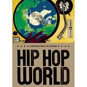HipHopWorld - Free Online Music