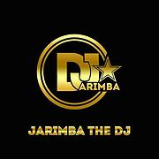 JARIMBA THE DJ - Free Online Music
