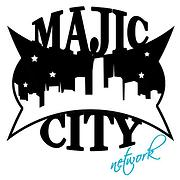 MajicCityNetwork - Free Online Music