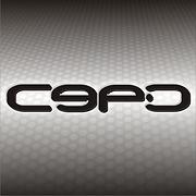 Cepo - Free Online Music