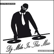 in the mix - Free Online Music