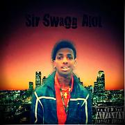 Sir Swagg Alot - Free Online Music