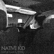 NativeKid - Free Online Music