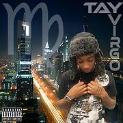 Tay - Free Online Music