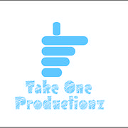 TakeOne - Free Online Music