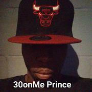 30onMe_Prince - Free Online Music
