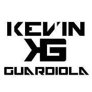 Kevin Guardiola - Free Online Music