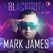 Mark James - Free Online Music
