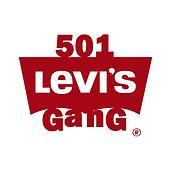 501 LEVI GANG - Free Online Music