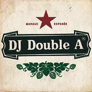 DJ DOUBLE A - Free Online Music