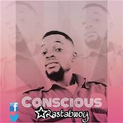 Conscious - Free Online Music