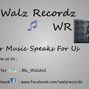 walzstic6 - Free Online Music