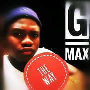 G max - Free Online Music