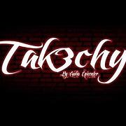 TAk3ChY - Free Online Music