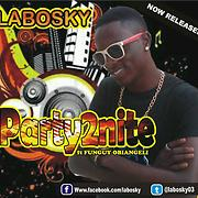 Labosky - Free Online Music