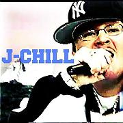 J-Chill - Free Online Music