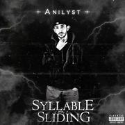 Syllable Sliding Vol. 1 - Free Online Music