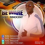 Holy-Innocent - Free Online Music