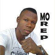 MO-REP  - Free Online Music