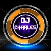 DeejayCharles_Chile - Free Online Music