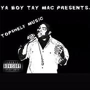 taymac - Free Online Music