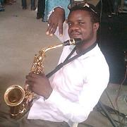 TUNDESAX - Free Online Music