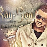 Ray-Son - Free Online Music