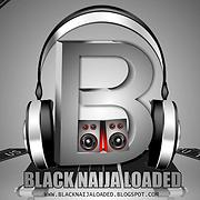 blacknaijaloaded1 - Free Online Music