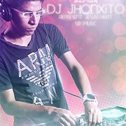 jhoncito184 - Free Online Music