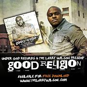 The Larry Wilson - Free Online Music