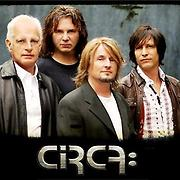 Circa Live Medley Yes - Free Online Music