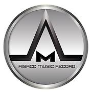Aisacc Music Record - Free Online Music