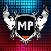 magicproductionselsalvador - Free Online Music