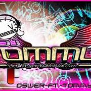 Tommy Beat  - Free Online Music