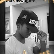 marioswaglife - Free Online Music