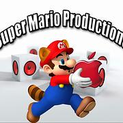 Super-Mario-Productions - Free Online Music