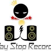 DAYSTOP  - Free Online Music