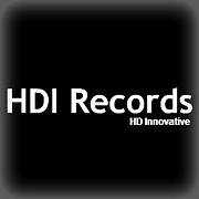 HDIRecords