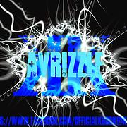 AvriZZle - Free Online Music