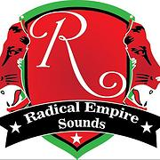 Radical Empire Sounds - Free Online Music