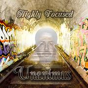 Highly Focused - Free Online Music