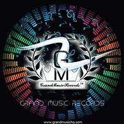 Grand Music Records - Free Online Music