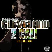 Cleveland's Own Mr.Model - Free Online Music