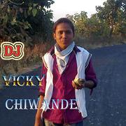 DJ VICKY CHIWANDE 9595504207 - Free Online Music