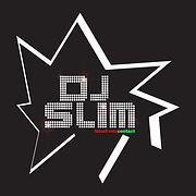 slim of life - Free Online Music