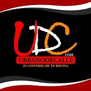 urbanodecalle - Free Online Music