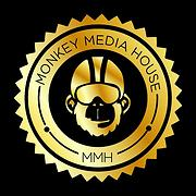 MMH Records - Free Online Music
