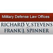 Law Offices of Richard V. Stevens - Free Online Music