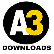 A3DOWNLOADS - Free Online Music