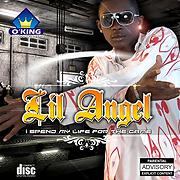 lilangelrules99 - Free Online Music